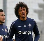 OM: Gustavo absent deux semaines ?