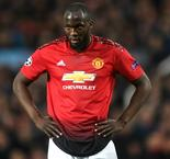 Lukaku future update imminent as Inter lurks