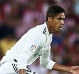 Varane vows to stay at Real Madrid for next season