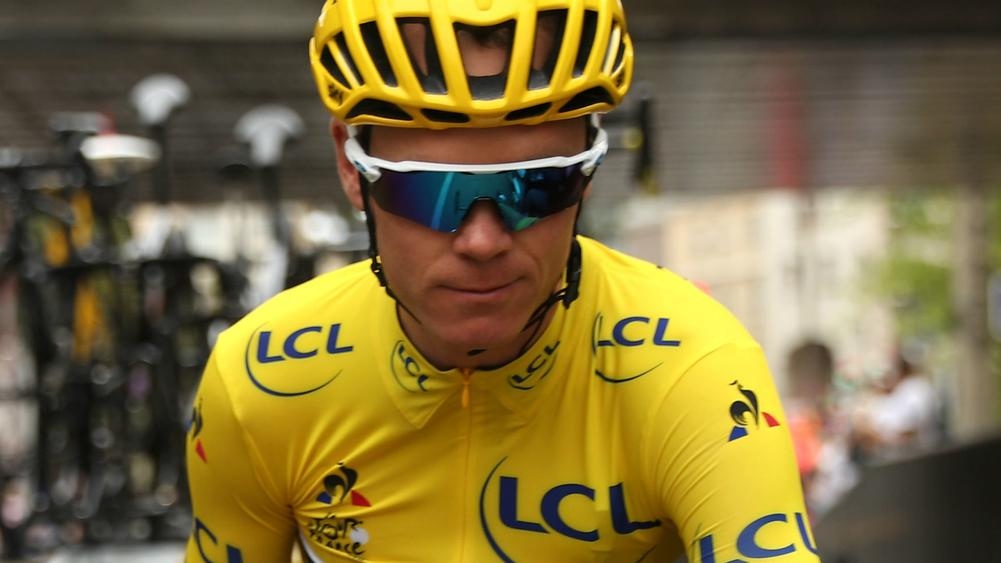 Froome - cropped