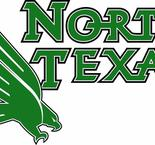 2016 University of North Texas Football Team Preview | #BeTheMeanGreen