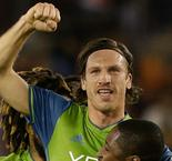 MLS Review: Sounders a step closer to final, Crew and Toronto in stalemate