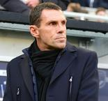 Poyet sacked by Bordeaux after outburst against board