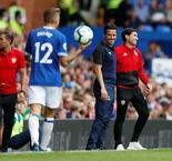 beIN SPORTS Premier League Preview- Everton, Live Streaming Information, League Prediction, Transfer News, How to watch online, Premier League streaming