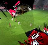 Nicolas Pepe: All 2018-19 Ligue 1 Goals For Lille