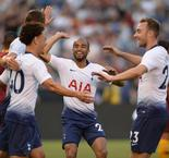 beIN SPORTS Premier League Preview- Tottenham Hotspur, Live Streaming Information, League Prediction, Transfer News, How to watch online, Premier League streaming
