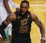 This will always be home – LeBron thanks Ohio after agreeing to Lakers deal
