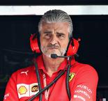 Briatore Backs Ferrari Decision