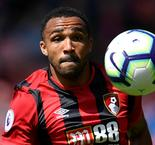 Wilson commits to Bournemouth with new deal to 2023