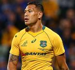 Folau Rugby Australia hearing set for 4 May