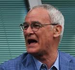 """Ranieri Hails """"Tradition And History"""" Of Fulham"""