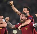 Manchester United v Barcelona: How history shows high energy can harm LaLiga giants