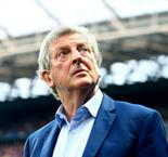 Fulham's best finish but unloved at Liverpool - Hodgson's Premier League career in numbers