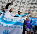 Marseille Look to Overcome Past Scandals in Europa League Final