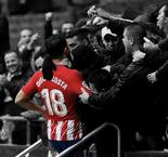 LaLiga File: The Two Sides of Diego Costa