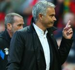 Mourinho accepts four-goal thrashing harsh on Everton