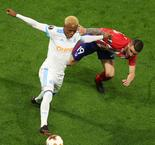 Marseille pull plug on N'Jie's Sporting switch