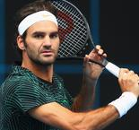 Roger Federer Needs To Play Three More Years Insists Australian Tennis Great Rod Laver