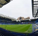 Chelsea warns fans over anti-Semitic chants against Spurs
