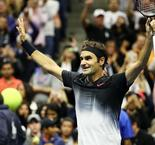 I'm confident in my physical shape, says buoyant Federer