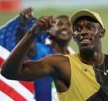 2017 Laureus World Sports Awards : Bolt and Biles the big winners