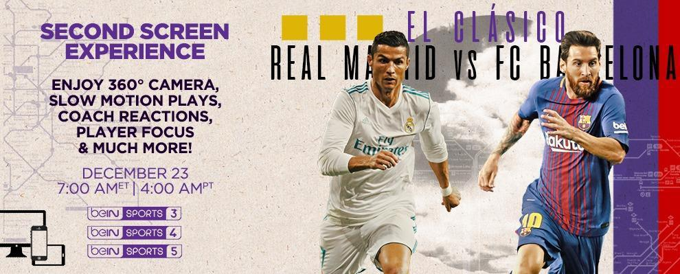 https://connect.beinsports.com/us/
