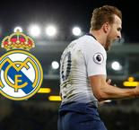 Report: Tottenham Demand $400M For Kane