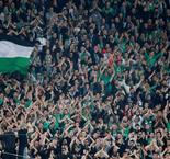 ASSE: Nouvelle interdiction pour les supporters en vue du derby