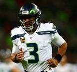 Russell Wilson Agrees To Seahawks Contract Extension