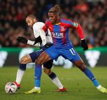 Premier League - Tottenham Vs Crystal Palace - How to Watch Online