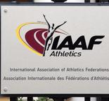 Adidas ends sponsorship of doping-tainted IAAF