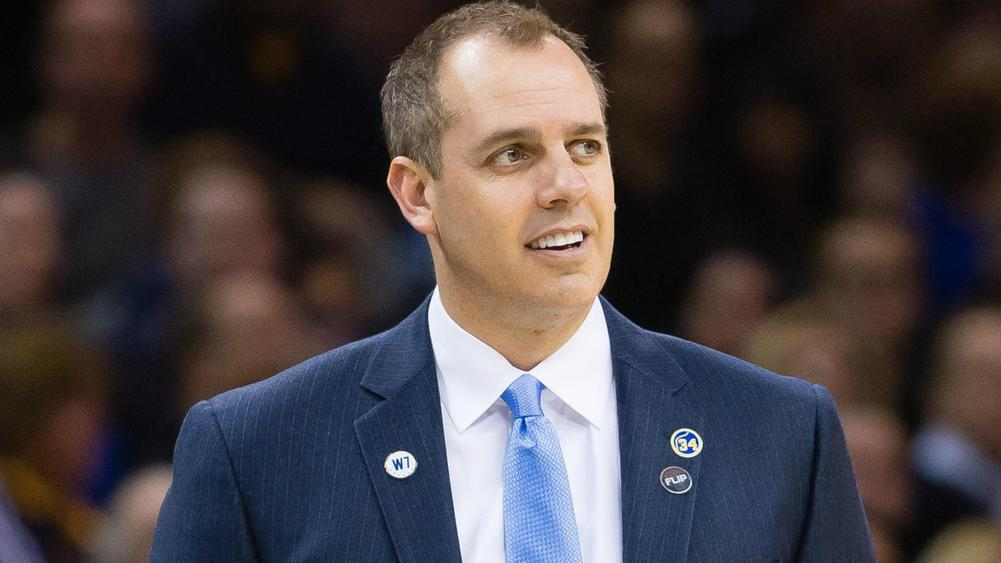 FrankVogel - Cropped