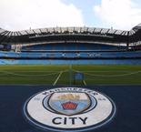 BREAKING NEWS: Manchester City fined £35,000 by FA for breaching anti-doping rules