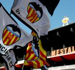 Valencia Respond To Match-Fixing Allegations