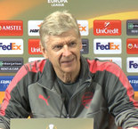 Wenger unsure where his future lies after Arsenal