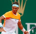 Nadal et Berdych gagnent 1 place