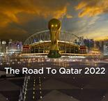 The Road To Qatar 2022