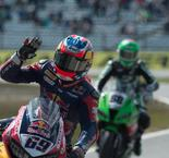 WorldSBK 2017 in Review: Rounds 5-6