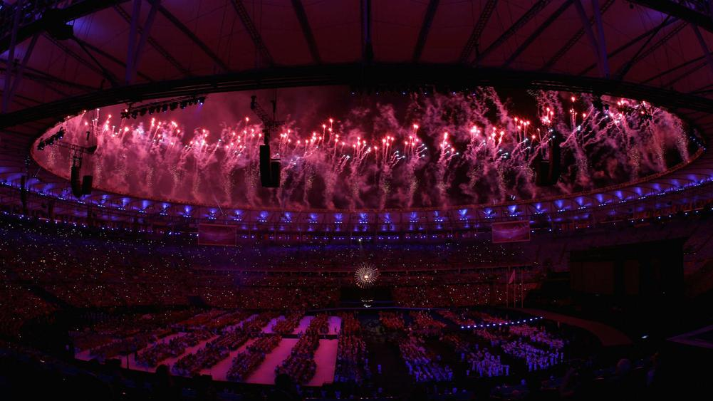 ClosingCeremony-Cropped