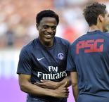 Mercato: Un ancien du PSG en National 2