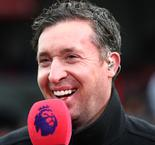Robbie Fowler confirmed as Brisbane Roar coach