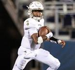 Can Florida International University Kickstart Season With Win Over University of Central Florida?