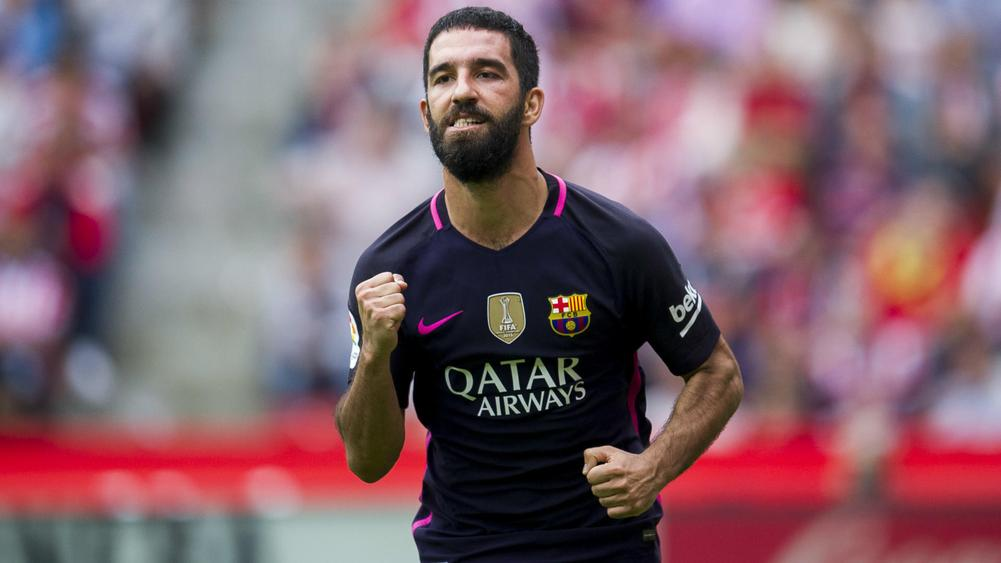 Basaksehir: Arda will make history with us