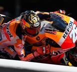Pedrosa Reflects On Legendary Career
