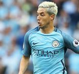 City outcast Nasri joins Eto'o at Antalyaspor