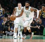 NBA - Playoffs : Boston renverse les Pacers et fait le break
