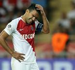 Lille Hold Monaco Silent At Home