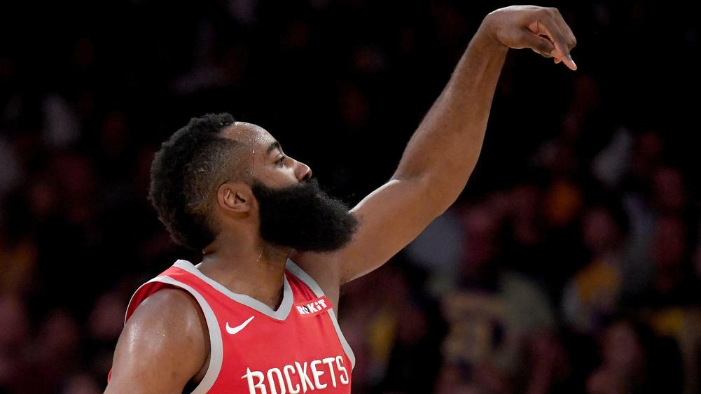 James-Harden-USNews-011419-ftr-getty.jpg