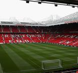 Old Trafford to stage 2021 Rugby League World Cup final