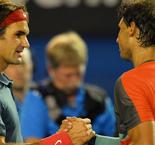 Australian Open: Federer, Nadal add intrigue